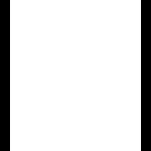 Salgadinho